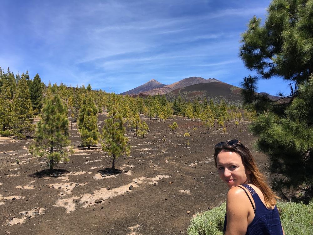 Panorama_El_Teide_3
