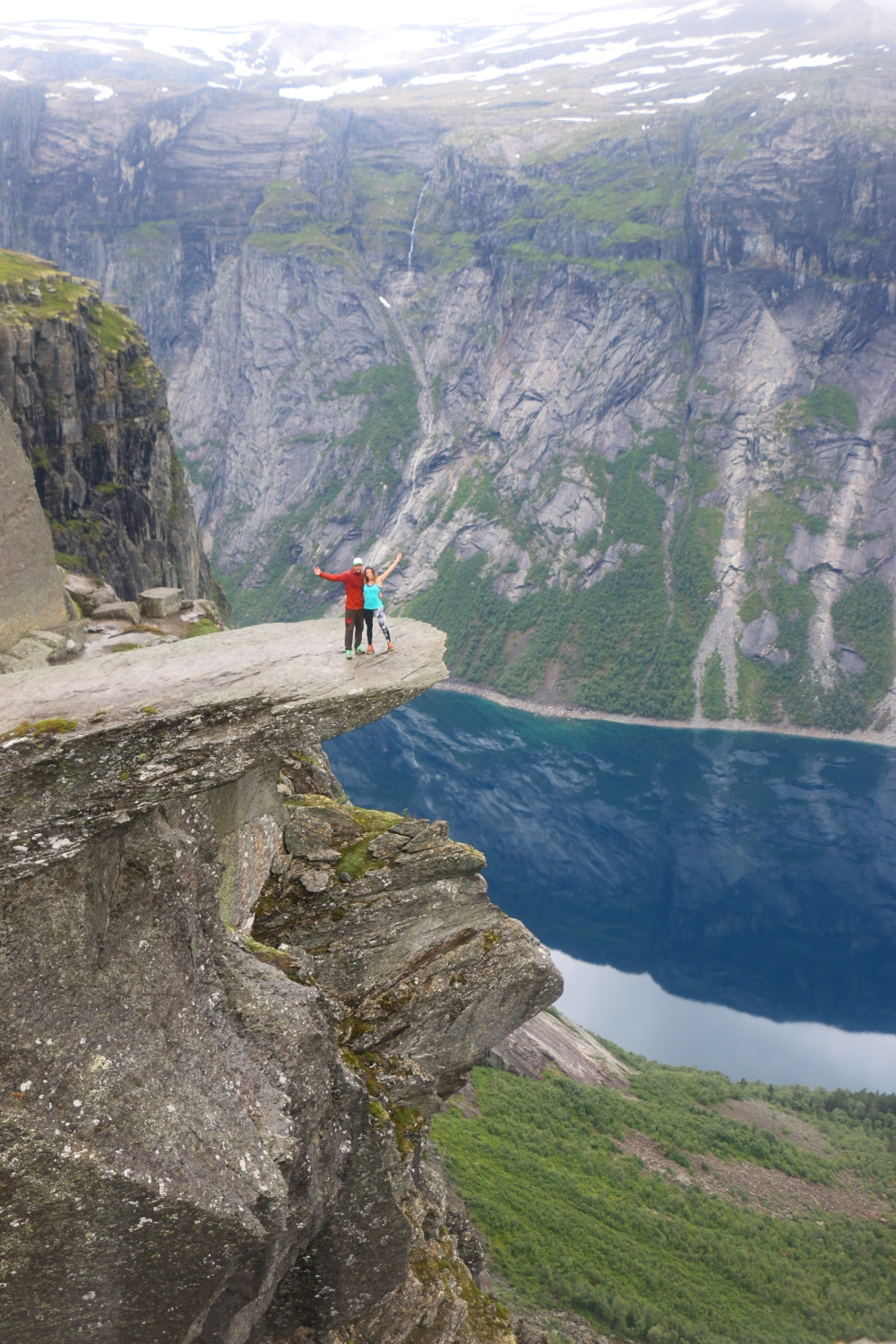 hiking_trolltunga