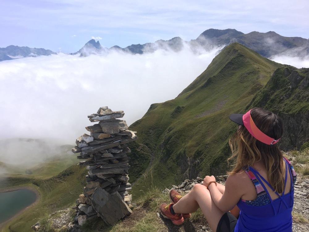 Montagnon-Pyrenees-2