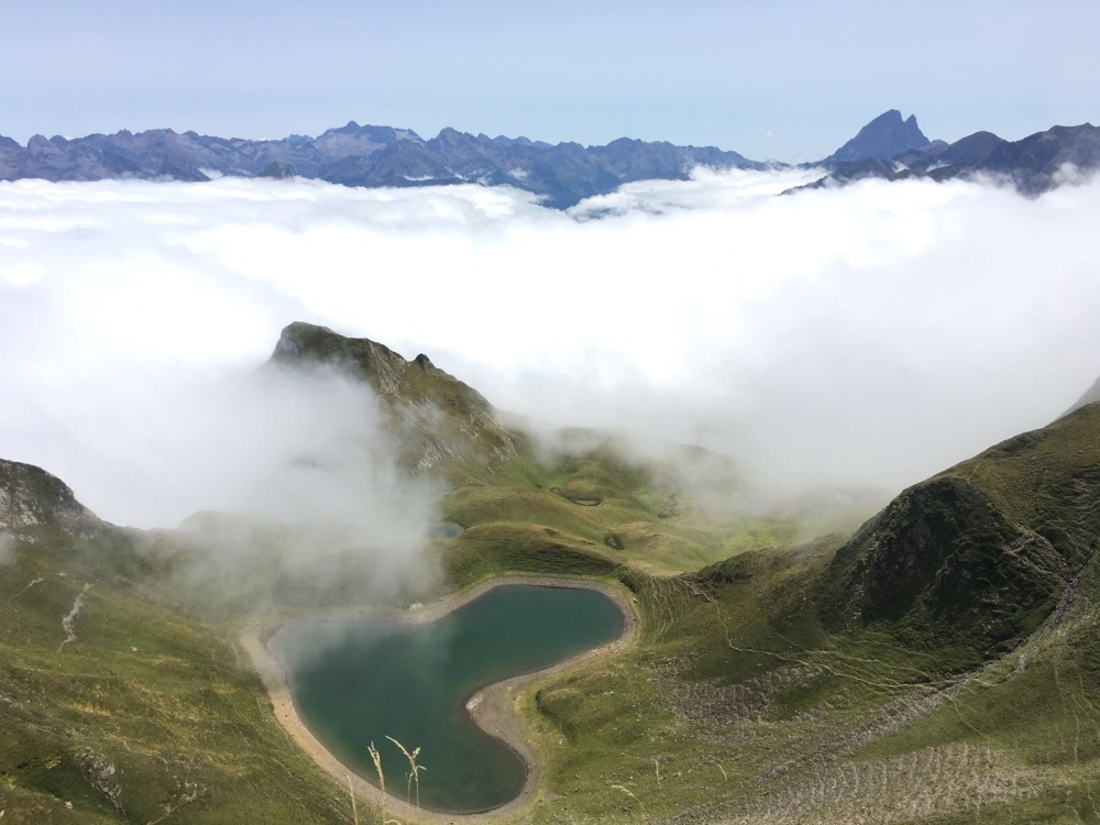 Montagnon-Pyrenees-3