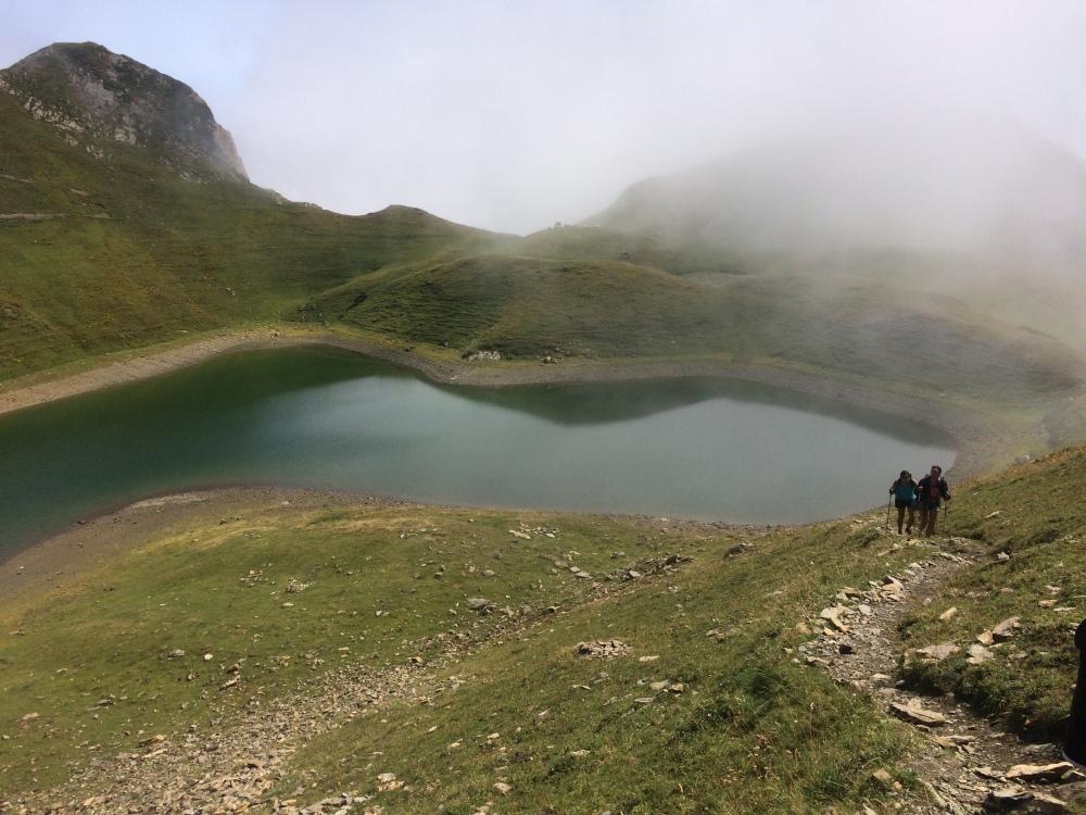 Montagnon-Pyrenees-6