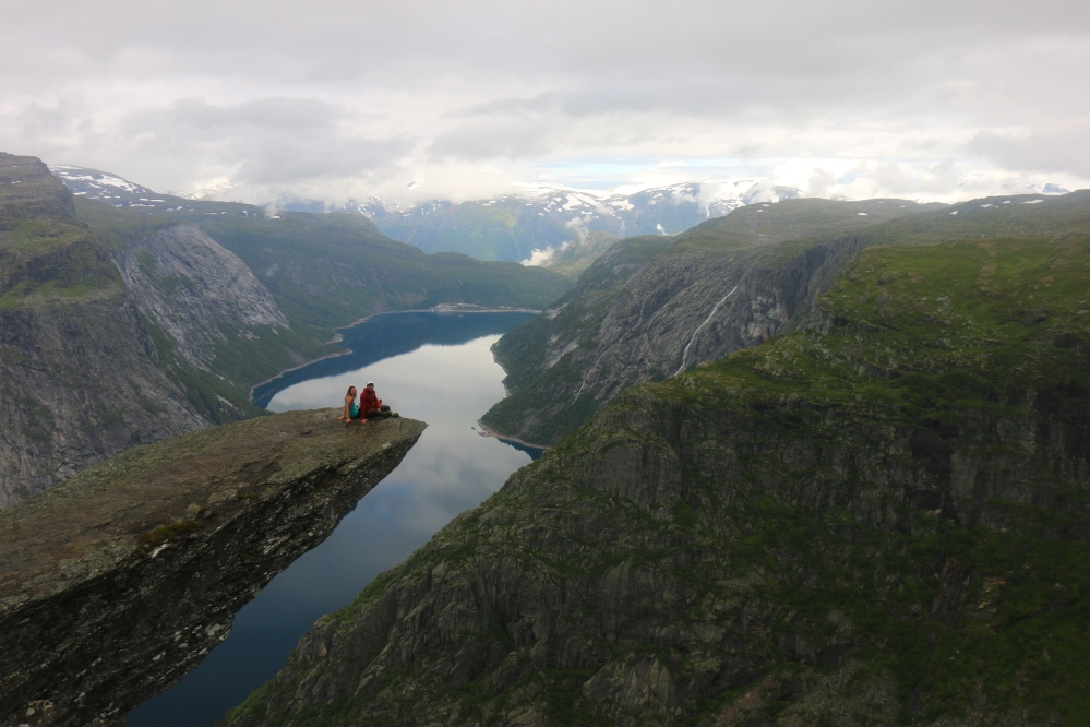 Trolltunga_Norway