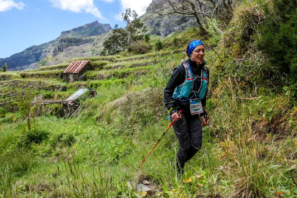 madeira-island-ultra-trail-oror salaun-2
